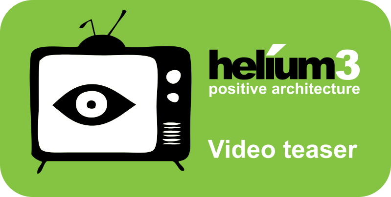Video helium3