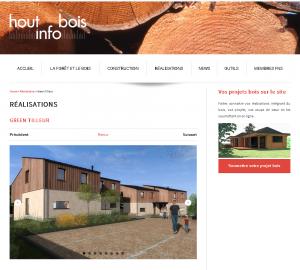 2014-info-bois