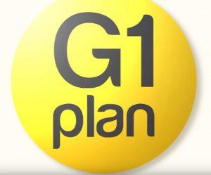 g1plan